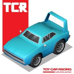 Toy Car Racing Collector