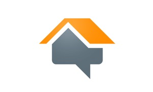 HomeAdvisor - Find Contractors