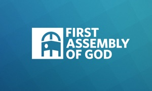 Lubbock First Assembly of God