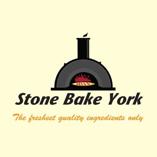 Stone Baked Pizzeria