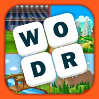 Codes for Words Treasure-Learn With Fun Hack