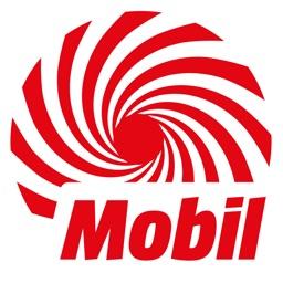 Media Markt Mobil