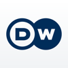 DW - Breaking World News