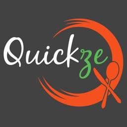 Quickze