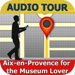 Aix-en-Provence Museums