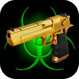 Ultimate Gun Sounds Effects