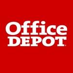 Hack Office Depot - Rewards & Deals