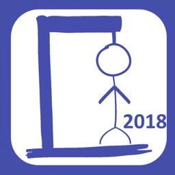 Hangman 2018 Online