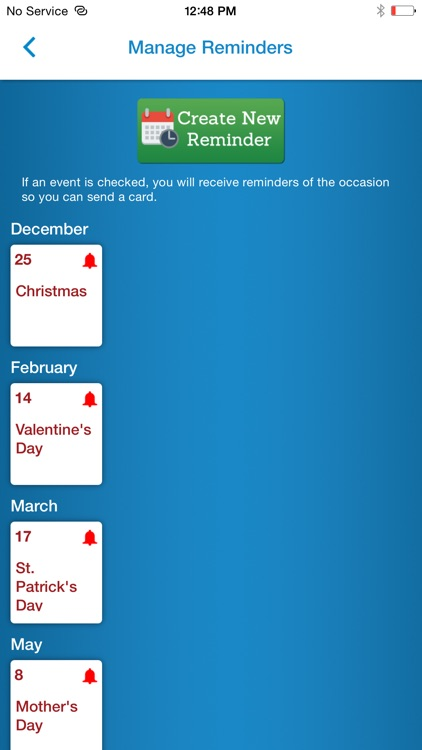 CardFool: Funny Greeting Cards and Ecards screenshot-3