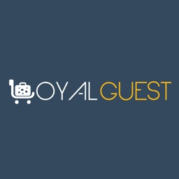 LoyalGuest.com