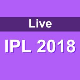 IPL 11 A1 Live cricket 2018