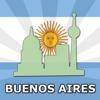 Buenos Aires: Guia de Viagem