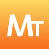 MindTap Mobile