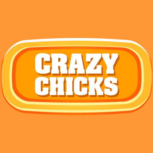 Crazy Chicks Game