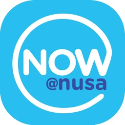NOW@NUSA