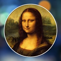 Codes for Who's the Painter? Hack