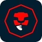 bepro11 - football analytics icon