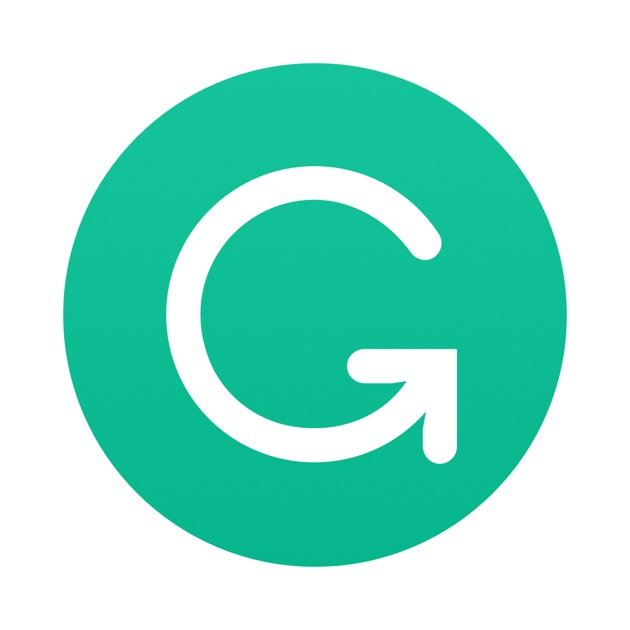 Grammar App For Iphone