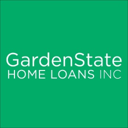 GardenState Home Loans