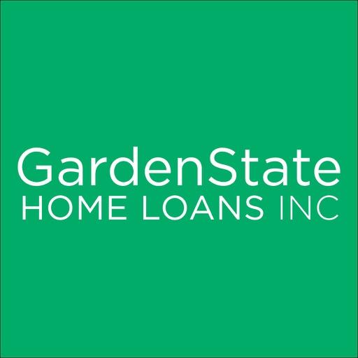 gardenstate home loans - Garden State Home Loans