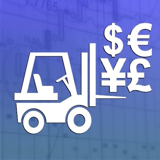 Estimates & Invoices Dux-facti