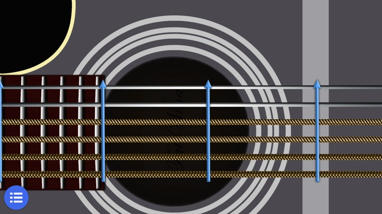 Guitar Go screenshot-3