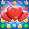 Cookie Blast - Puzzle Legend - iPhoneアプリ