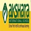 Akshara International School