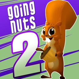 Going Nuts 2