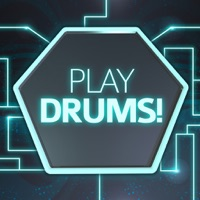 Codes for Play Drums! Hack