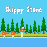 Codes for Skippy Stone Hack
