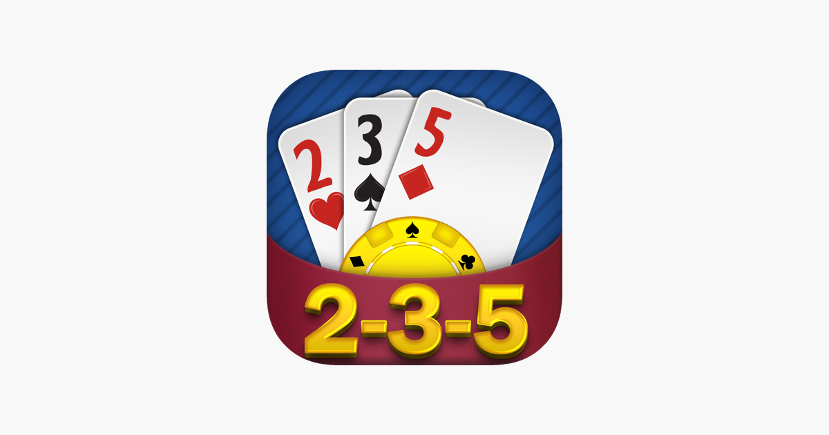 Do Teen Panch - 2 3 5 Plus on the App Store