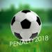 皇冠足球世界杯2018-SFXA