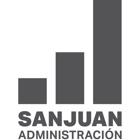 Administracion Sanjuan icon