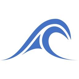 aBlueC Service Provider