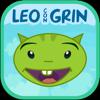 Leo Con Grin lectoescritura