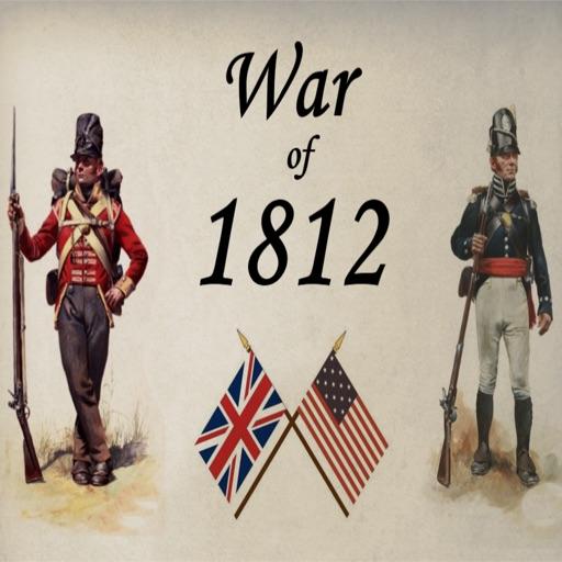 War of 1812 History