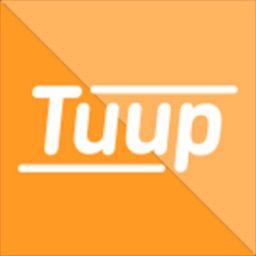 Tuup - Route Planner