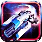 Galaxy Legend icon