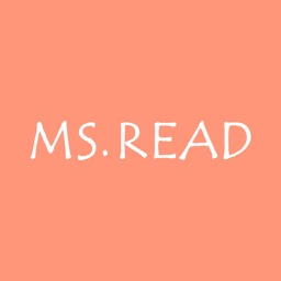 MS. READ