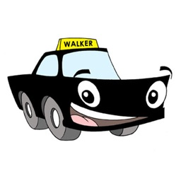 Walker Taxis