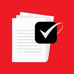 Plagiarism Checker On The App Store