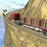 Codes for Construction Transport Truck3D Hack