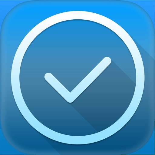 To Do Lists for iPhone