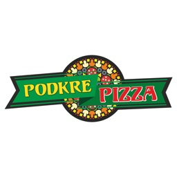 PODKRE_PIZZA