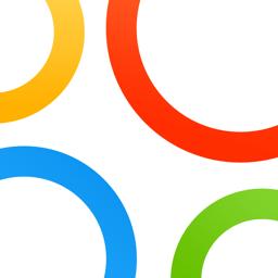Ícone do app Intervals Pro - HIIT Timer