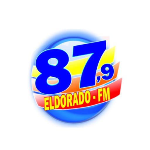 Eldorado FM - Minas Gerais