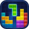 Puzzle Game Blast