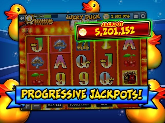 Casino Games Online Craps Casino Advantage - Starbright Online