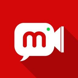 MatchAndTalk Video Chat